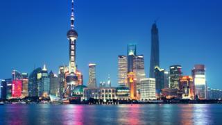 中国株式市場に狙いを定める評判のヘッジファンド「オリエント・マネジメント」を徹底評価!