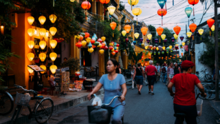 チャートで見る、ベトナム株式市場!VN指数は健全に成長。2021年以降の買い方はヴァンエック ベクトル ベトナムETF(VNM)がおすすめの選択肢?