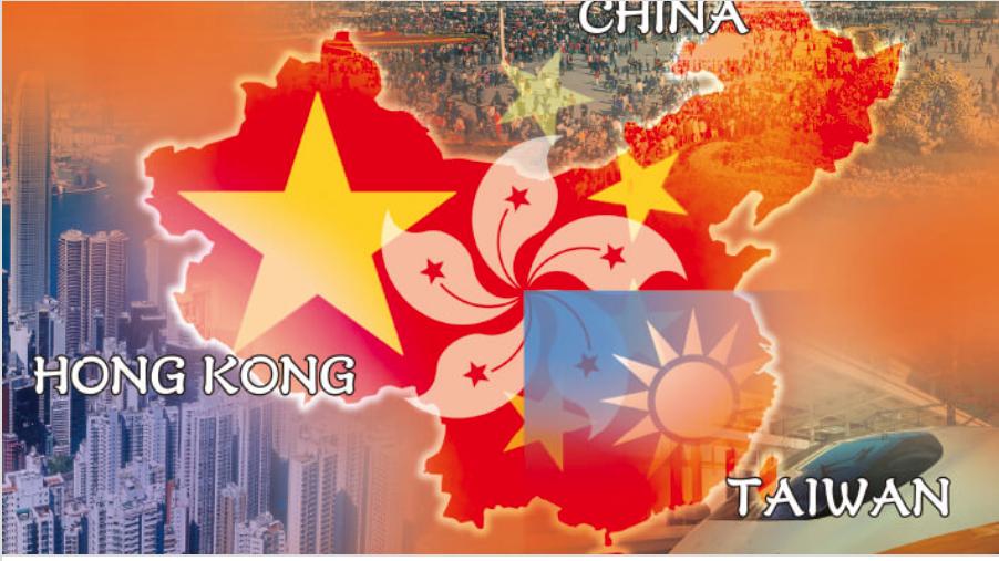 【チャイワン】日興が運営する評判の投信信託「中華圏株式ファンド (毎月分配型)」を徹底評価!株価(=基準価格)の今後の見通しを含めて紐解く。