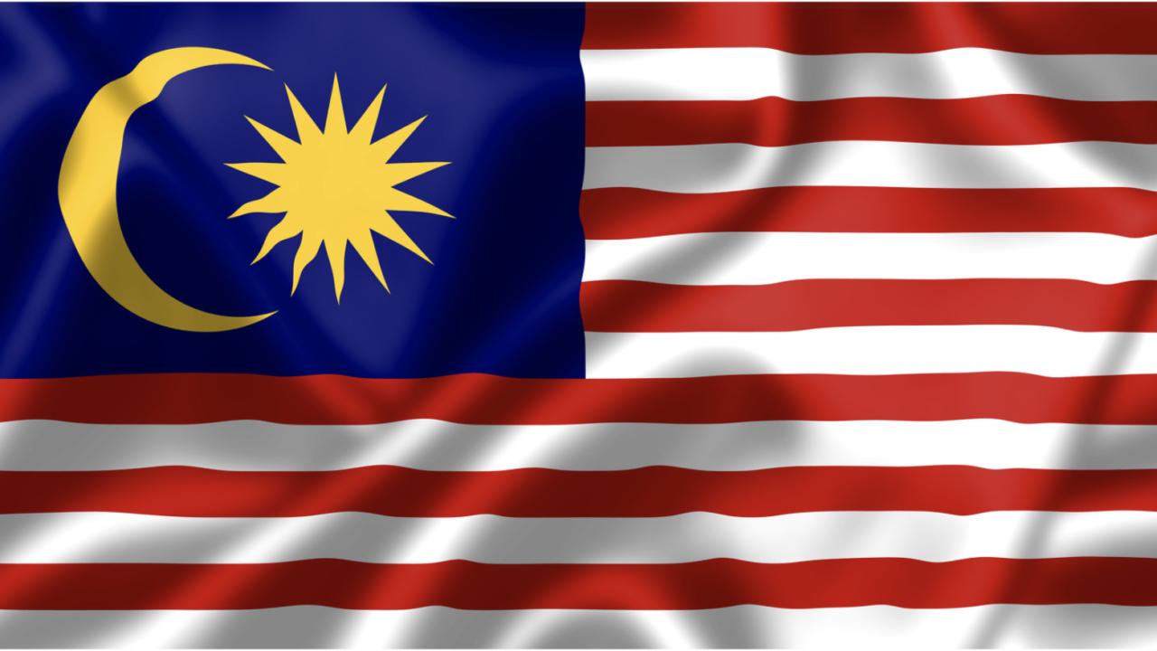 マレーシアの経済や政治の状況とは?先進国入りを目前に控えた新興国の課題と情勢をわかりやすく解説する。