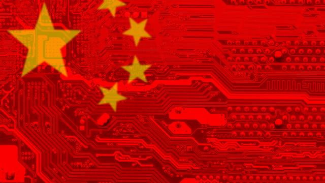 【2021年】中国株に投資する投資信託を中心としたおすすめファンドをランキング形式で紹介!