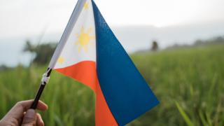 フィリピンの株式市場への投資はおすすめできる?今後の見通しをふくめてわかりやすく解説する。