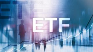【2021年】新興国株式のETFをおすすめ順にランキング形式で紹介!インデックス型だけでなくアクティブ型も含めて分析する。