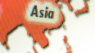 アジア投資信託おすすめはこれ?三井住友・アジア4大成長国オープン(日本株25%・ベトナム株15%・インド株30%・中国株30%)評判通りのリターンを期待して良いのかを投資検討指標(トータルリターン・標準偏差やシャープレシオ)、基準価額チャートなど運用成績比較で評価