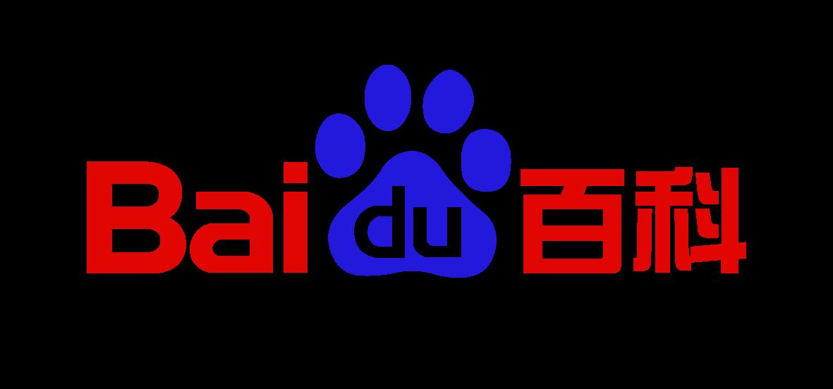 百度(Baidu)