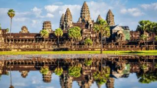 黎明期のカンボジア株式投資はおすすめ!?日本からの購入方法はあるのかという点を含めて徹底解説!